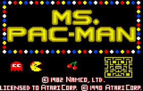 Ms Pac Man.jpg